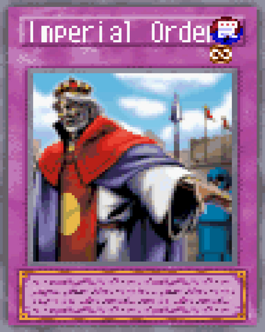 File:Imperial Order 2004.png