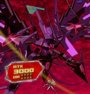 File:Number107GalaxyEyesTachyonDragon-JP-Anime-ZX-NC.png