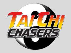 TaiChiChasers