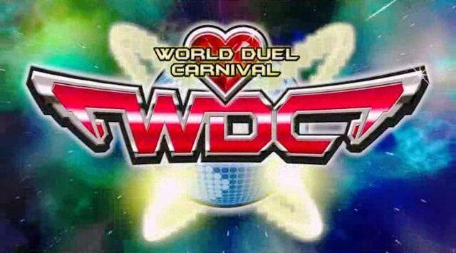 File:World Duel Carnival logo.jpg