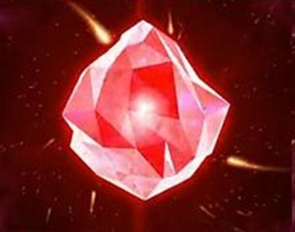 File:Barian Crystal.jpg