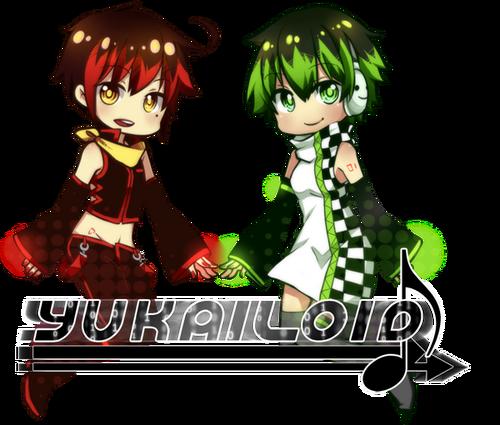 Yukailogo03