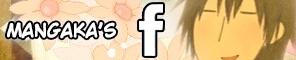 LinkBanner Mangaka FB