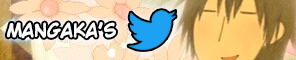 LinkBanner Mangaka Twitter