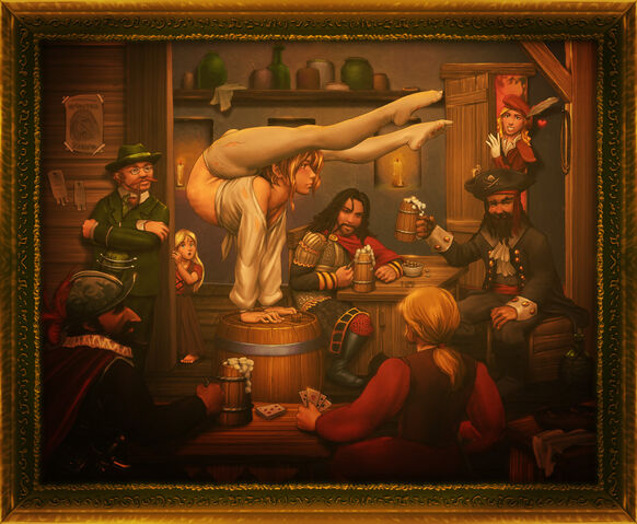 File:The Tavern.jpg