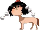 Yukkuri Aya