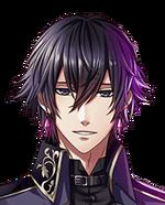Raven (icon)