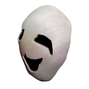 MaskPickUp