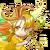 Fairy Princess (Yellow) t