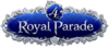 Royal Parade Icon