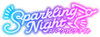 Sparkling Night Icon