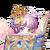 Platinum Grimoire Fairy t