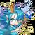 Fairy Princess (Blue) t