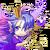 Fairy Princess (Purple) t