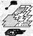 https://vignette2.wikia.nocookie.net/yume2kki/images/0/04/Monochrome_Feudal_Japan