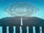2kki-apt-crosswalk-UFO