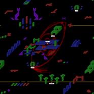 Toyworld-Normal-Mapwork