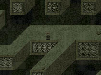 Tvlabyrinth