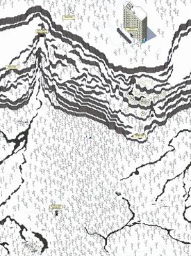 Map0892