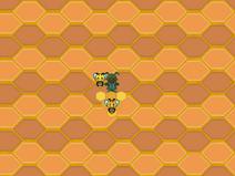 BeeWorld1