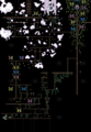 Map0803