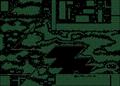 Map0633