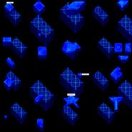 Map0211
