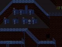 Laboratory caves 2