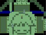 Robotic Institution