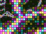 CMYK Tiles World