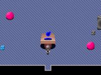 2kki-toybox-un1