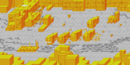Map0112-0.068