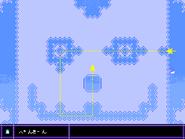 2kki-tower-path