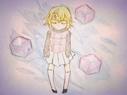 Pc yumegamen 03-184