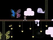 WormwoodSnailButterflies