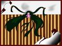 Pc yumegamen 03-111
