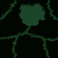 Map0385