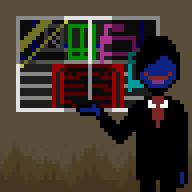 Puzzle44