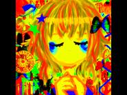 2kki-tower-portrait
