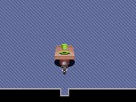 2kki-toybox-un3