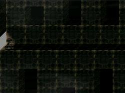 Darkplace