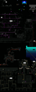 https://vignette.wikia.nocookie.net/yume2kki/images/6/6f/Overgrown_city_map