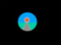 Landolt ring world peephole