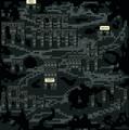 Map0571