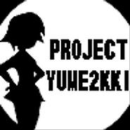 Kura puzzle