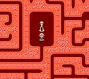 Intestines Maze