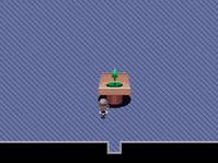 2kki-toybox-un2