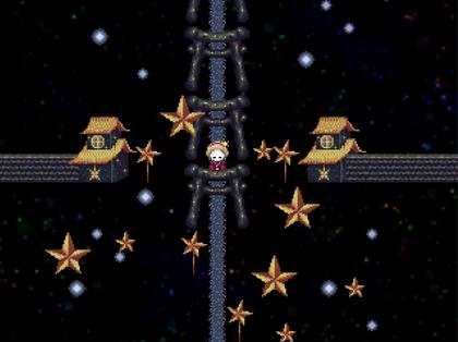 StarPath2