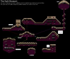 2kki-map-dm-3