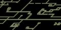 Map0634